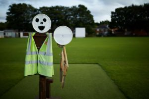 Cricket Clubs Step Up Security After Spate Of Equipment Thefts