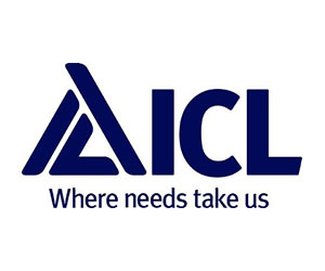 AICL-Fertilizer-and-Pesticide-ManufacturerSupplier
