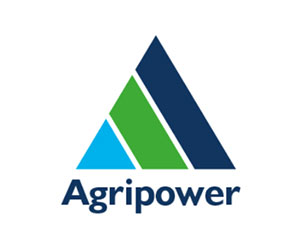 Agripower-Sports-Turf-Contractors