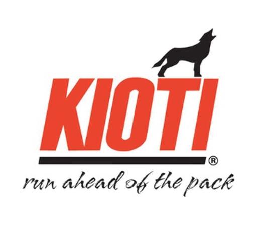Kioti-logo