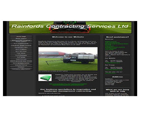 Rainfords-Contracting-Services-Ltd