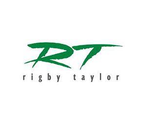 Rigby-Taylor