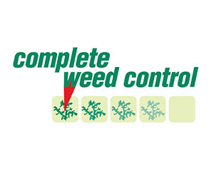 c-weed-control