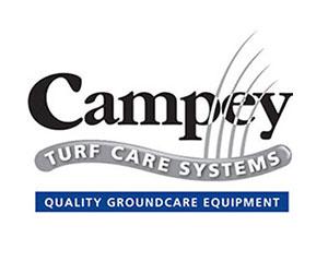 campey-logo