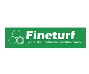 fineturf