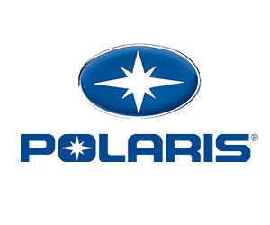 polaris-allterrain