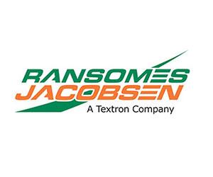 ransomes-logo