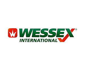 wessex-blowers-vacuum