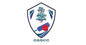 Cricket Club Raid Sees £13k Of Equipment Stolen