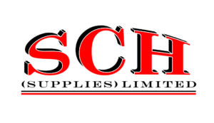 SCH Ltd Has One Of Its Busiest Quarters