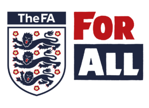 Alan Ferguson Has Agreed To Part With The FA