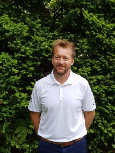 ICL Announce New Technical Area Sales Manager