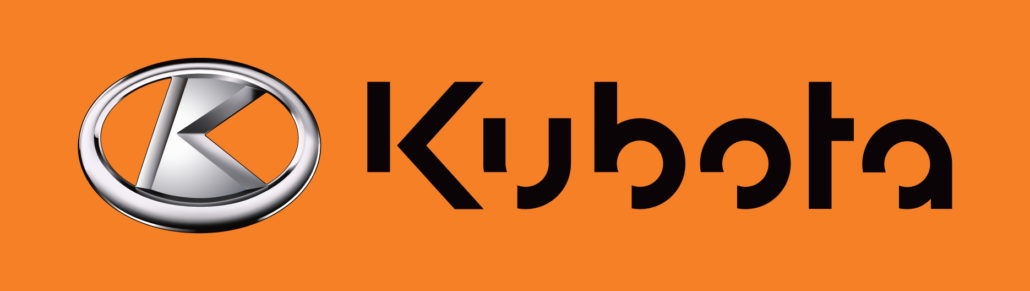 Kubota UK Gearing Up For SALTEX With Exciting New Machines