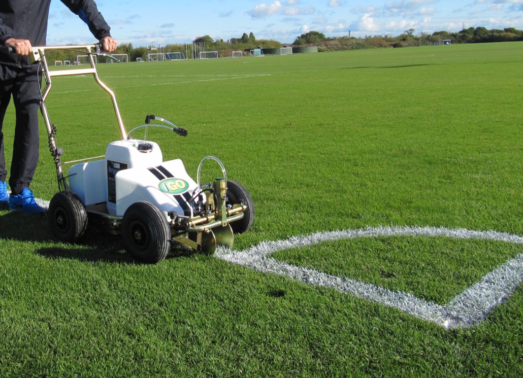 Major Investment Made By Origin Amenity Business