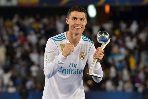 Madrid Demand Best Of Groundsman