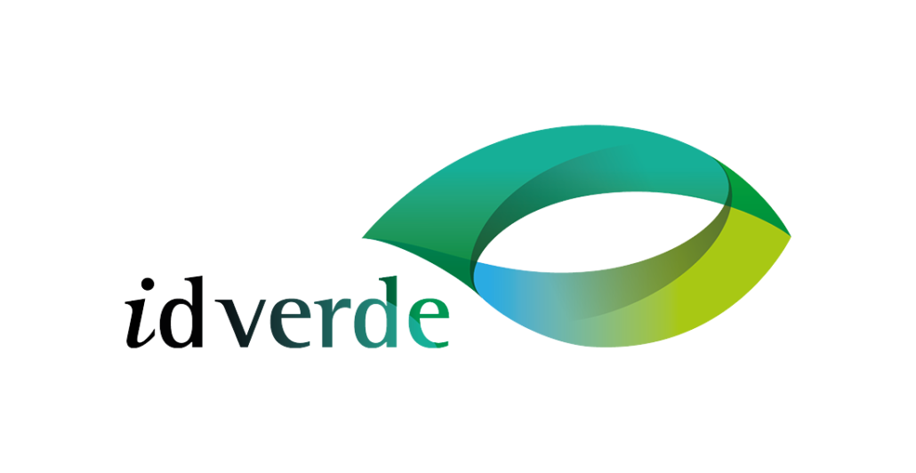 idverde And Mixto Partner Up