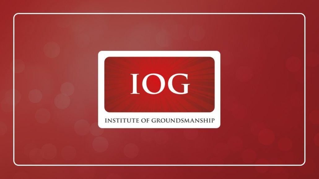 IOG Advises Pay Rise