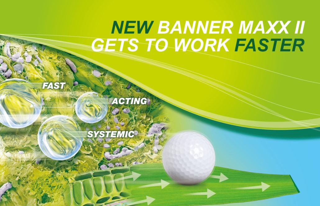 Banner Maxx II Set To Launch