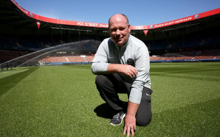 Secret Of Madrid And PSG's Success