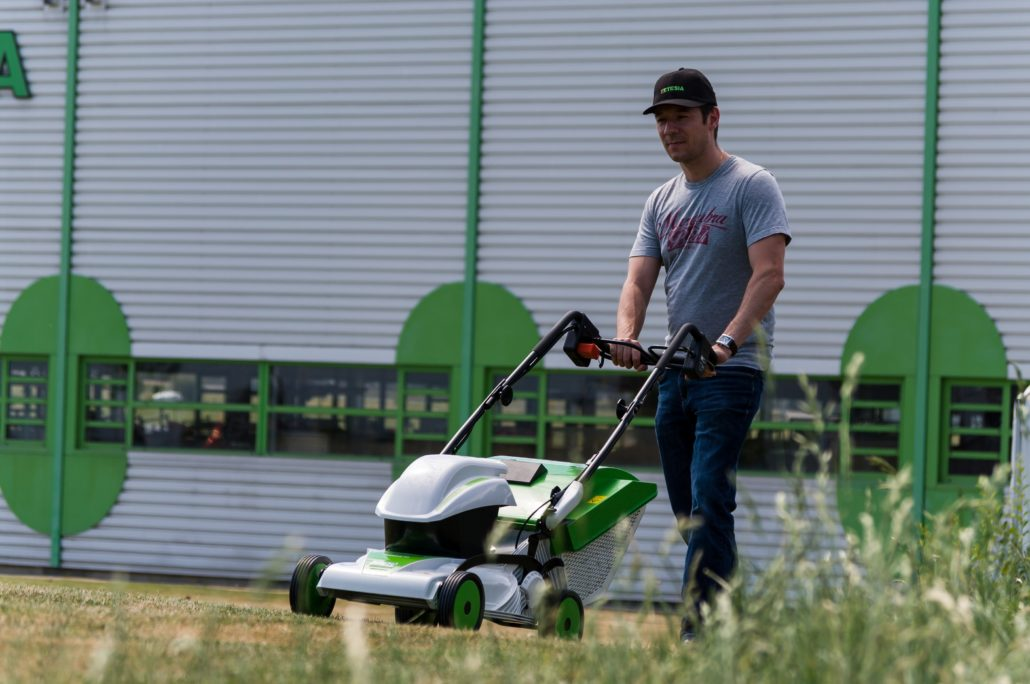 Etesia Announce Special Offers