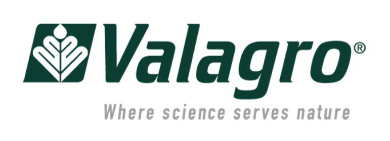 Maxicrop Becomes Valagro UK