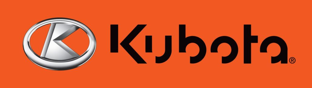 Kubota Invests In New R&D Centre