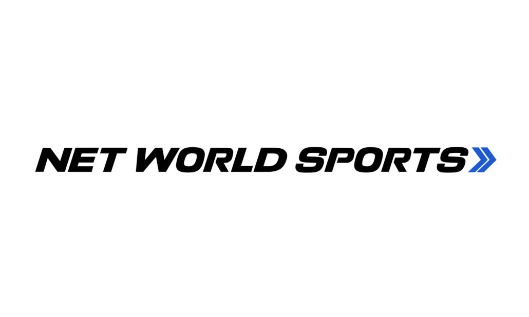 SALTEX Debut For Net World Sports