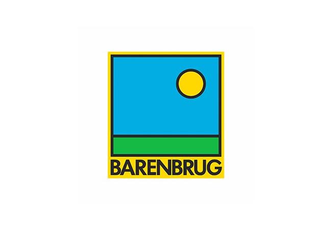 barenbrug logo