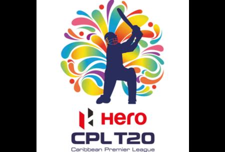 CPL's Best Groundsman Award