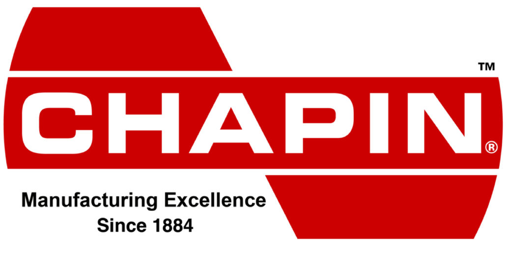 Market-Leading Chapin Products