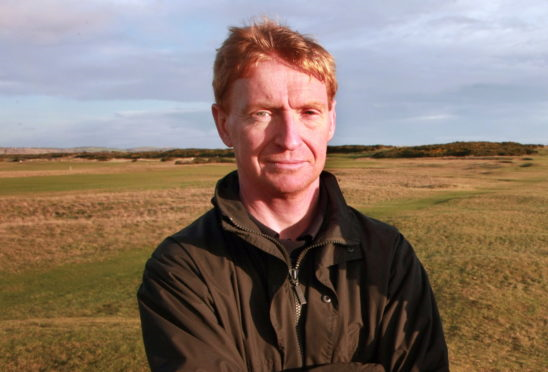 Course Manager Unfairly Dismissed