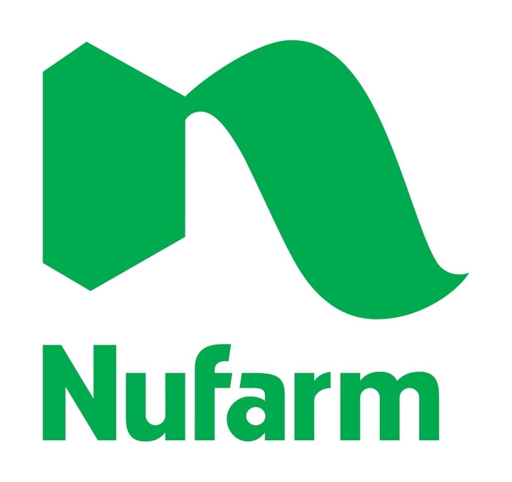 Nufarm To Exhibit At The NEC