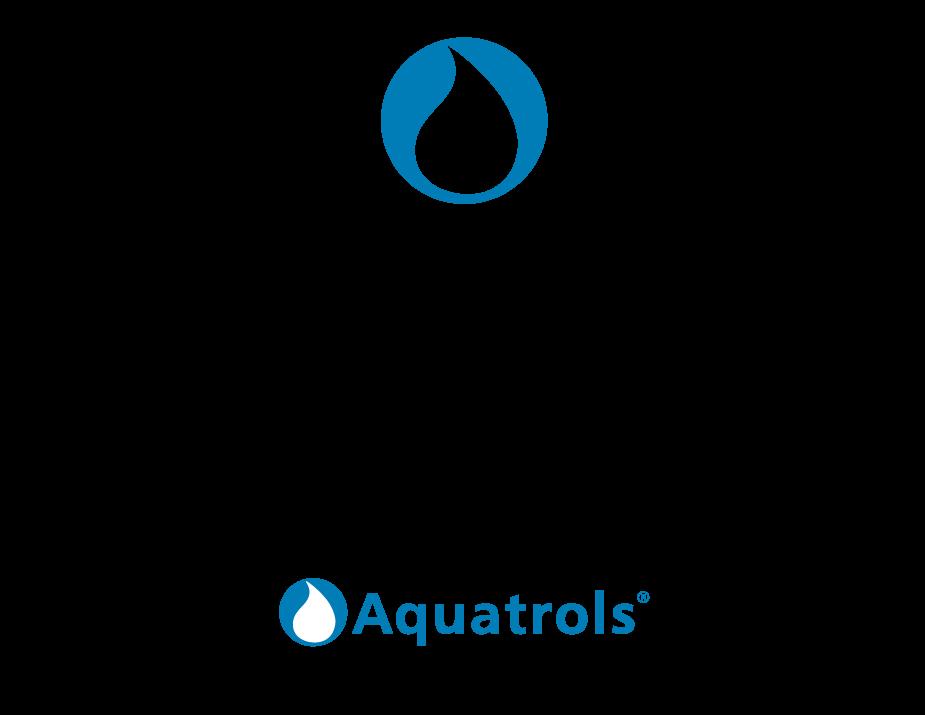 New Aquatrols Team Structure