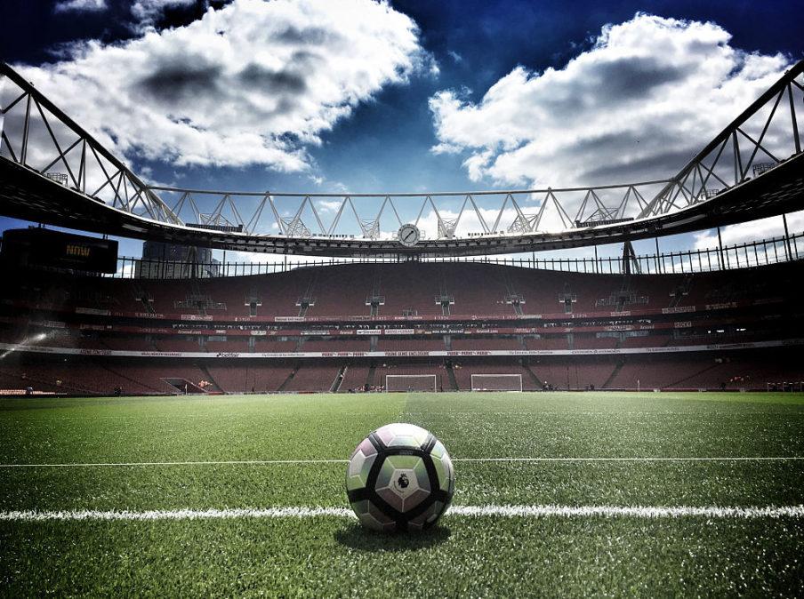 Reece Watson To Leave Arsenal