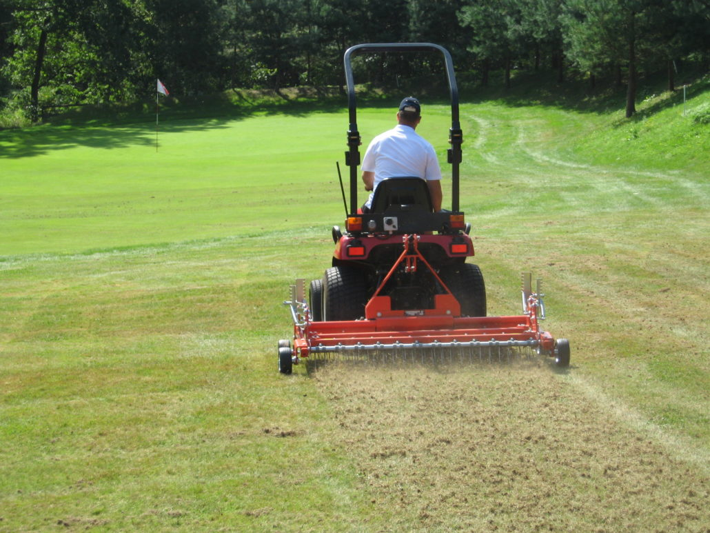 Wiedenmann To Exhibit At BTME