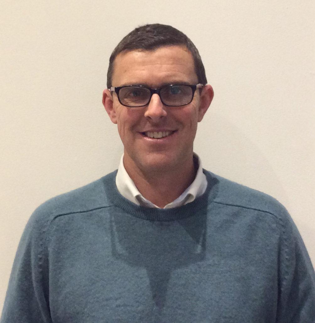 STRI Group Appoint Gwynn Davies