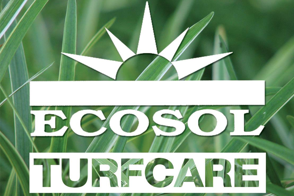 Ecosol Turfcare BTME Preview