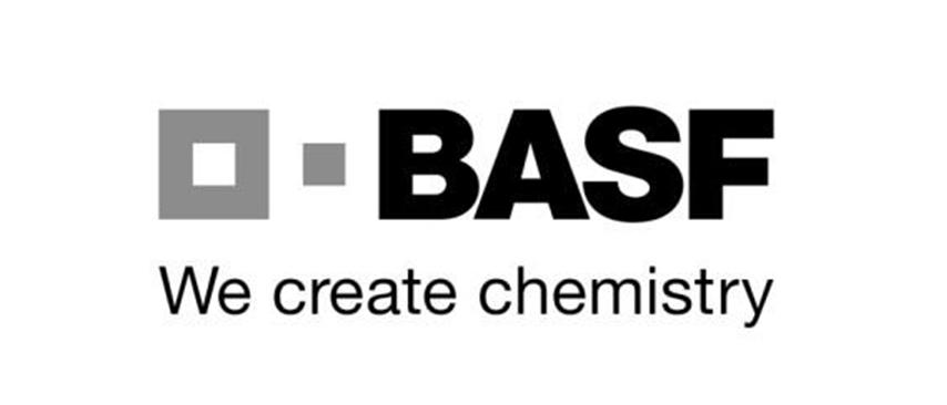 BASF Launch Nematode Challenge