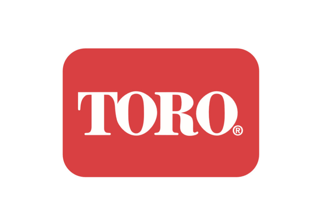Toro's New Launch At BTME