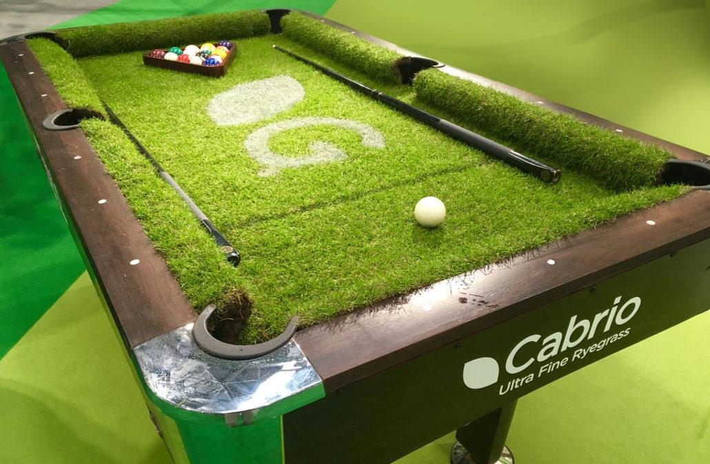 Cabrio Tops Leaf Ratings