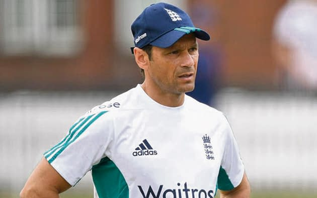 Ex-Cricketer Criticises County Pitches