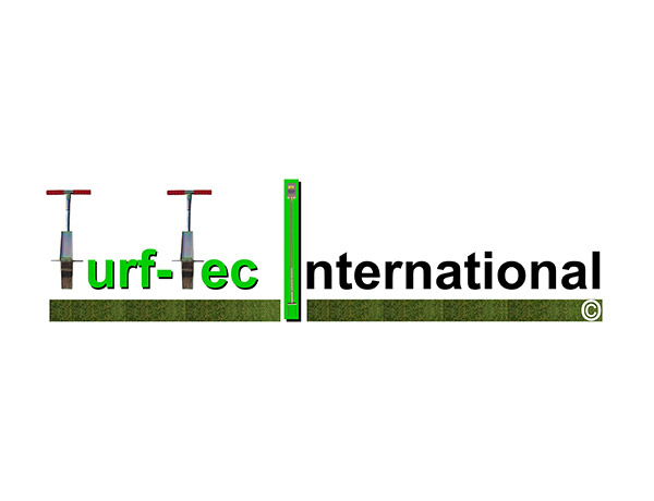 AGS Secure TurfTec Agreement