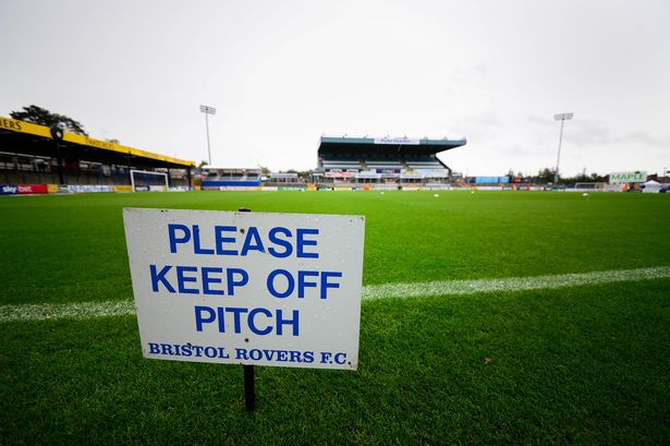 New Pitch Investment Pays Off