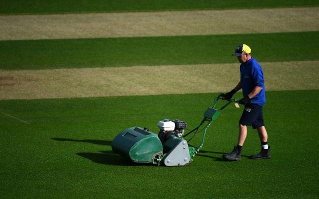 Ground Staff Furious Over Criticism