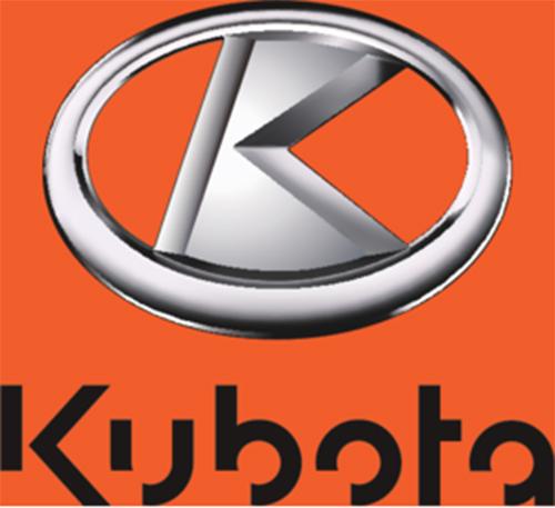 Kubota Establish Innovation Centres