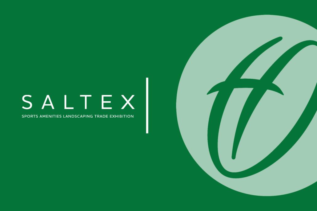 Harrod Sport's 16th Year At SALTEX