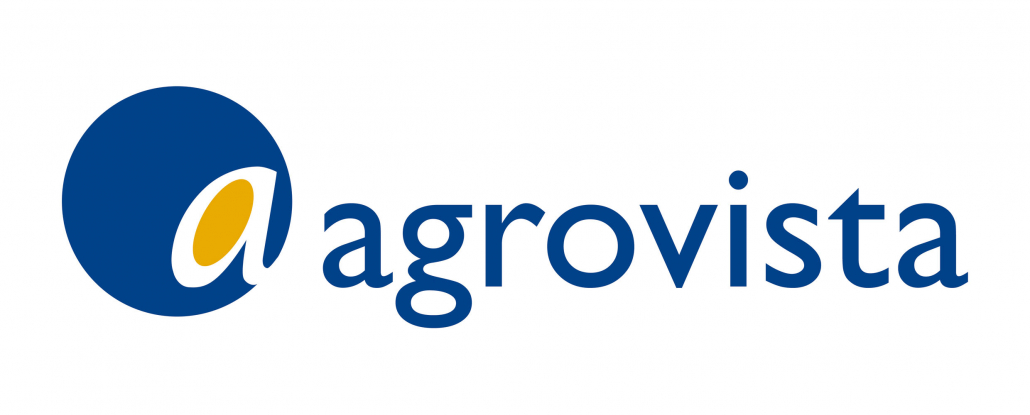 Agrovista UK Limited to acquire Maxwell Amenity
