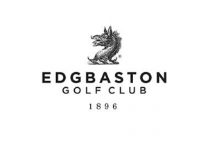 Course Manager