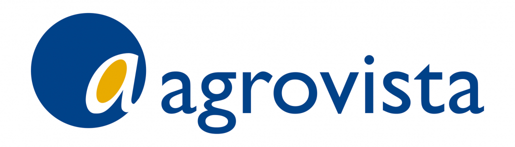 Agrovista completes Maxwell Amenity acquisition