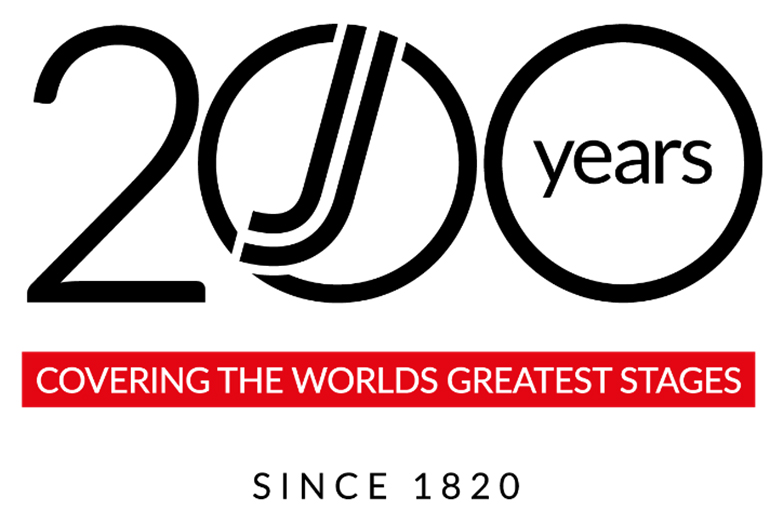 200 Years of Johnsons Sports Seed